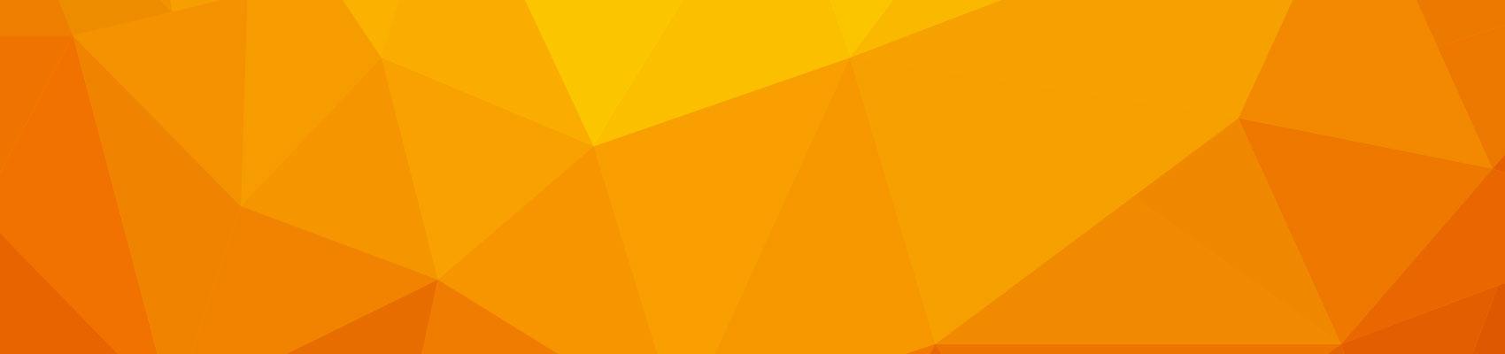 OrangeBack3